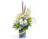 Blue Sky in Fort Worth TX, Greenwood Florist & Gifts