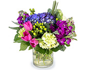 Dearest in Fort Worth TX, Greenwood Florist & Gifts