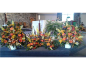 Urn Special in Aston PA, Wise Originals Florists & Gifts