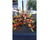 Flowers for Cremation in Aston PA, Wise Originals Florists & Gifts
