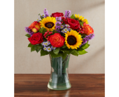 Country Medley in Manchester MD, Main St Florist Of Manchester, LLC