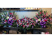 Sympathy in Aston PA, Wise Originals Florists & Gifts