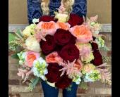 KFAmb in Schofield, Wisconsin, Krueger Floral and Gifts