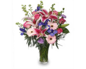 Enjoy your day in Kennesaw GA, Kennesaw Florist