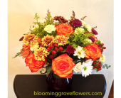 GFG3580 in Buffalo Grove IL, Blooming Grove Flowers & Gifts