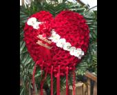 Heart Felt Roses in Staten Island, New York, Evergreen Florist
