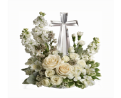 Divine Peace Bouquet in Grand Rapids MN, Shaw Florists