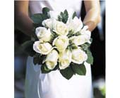 Bridal Bouquet in Rockville MD, America's Beautiful Florist