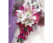 Bridesmaid Bouquet in Kennesaw GA, Kennesaw Florist