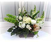 Far & Away Bouquet in Lake Forest CA, Cheers Floral Creations