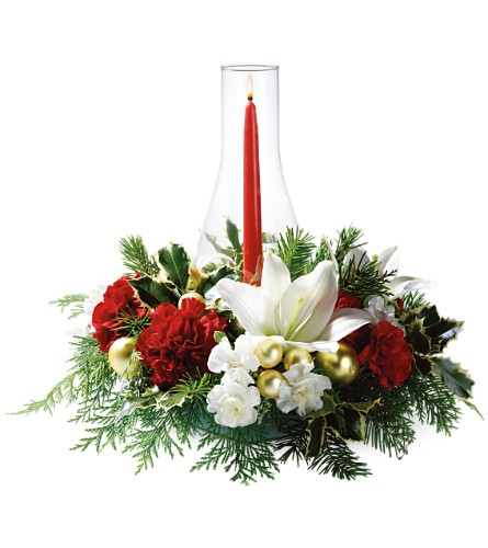 Christmas flowers delivery winston salem nc sherwood
