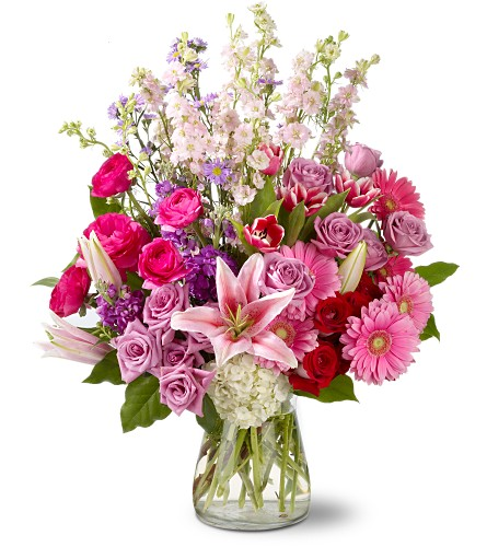 Sweet Symphony in Needham MA, Needham Florist