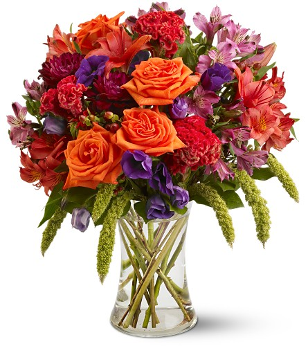 Autumn Gemstones in Bound Brook NJ, America's Florist & Gifts