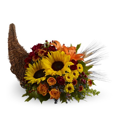 Heavenly Cornucopia in Vienna VA, Vienna Florist & Gifts