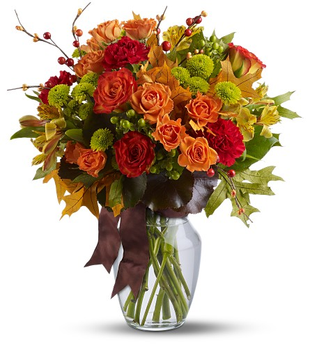 Nature's Wonder in Raritan NJ, Angelone's Florist - 800-723-5078