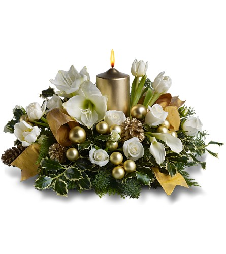 Christmas flowers delivery corpus christi tx always in