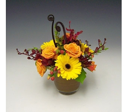 <img src=/images/vendors/60039200/image003.jpg> Arrangement in Kirkland&nbsp;WA, Fena Flowers, Inc.