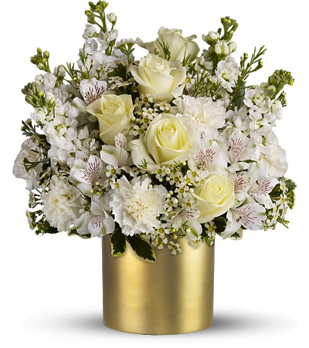 http://teleflora.edgesuite.net/images/products/VL_297605.jpg