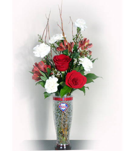 flower delivery philadelphia: