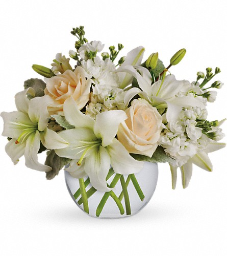 Isle of White in Waynesboro VA, Waynesboro Florist, Inc