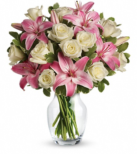Always a Lady Local and Nationwide Guaranteed Delivery - GoFlorist.com