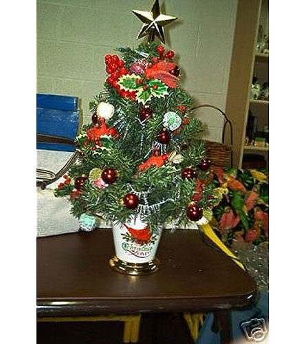 Wedding Flowers Warren Mi : Wysocki christmas tree in warren mi j s florist