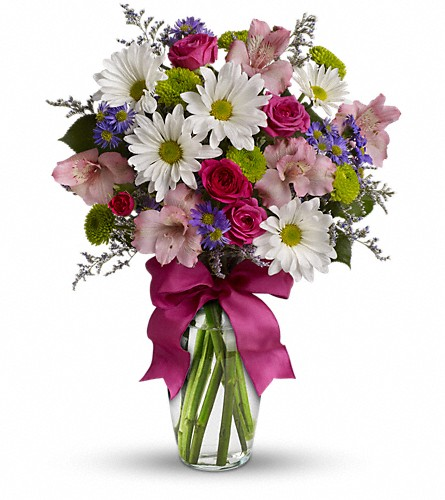 Pretty Please in Altamonte Springs FL, Altamonte Springs Florist