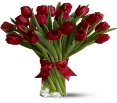Fond Du Lac Florists - Flowers in Fond Du Lac WI - Haentze Floral Co