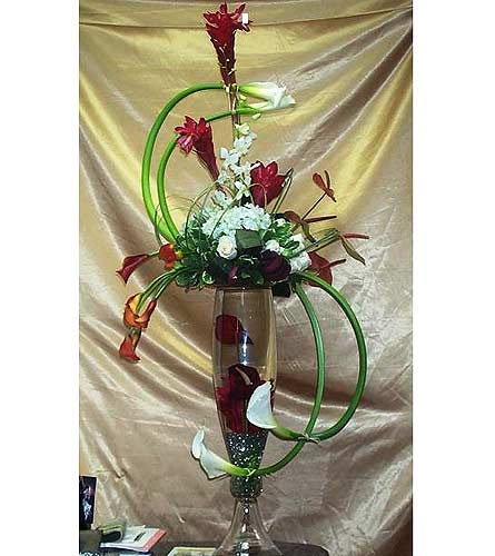 Please Call for Pricing in Houston TX, Simply Beautiful Flowers & Events