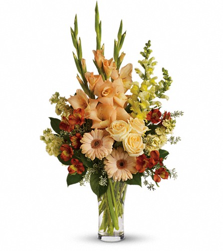 Summer's Light Bouquet in Bound Brook NJ, America's Florist & Gifts