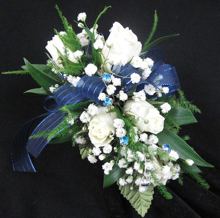 wichita kansas ks flowers, florist, local florist,floral, Beautiful flower