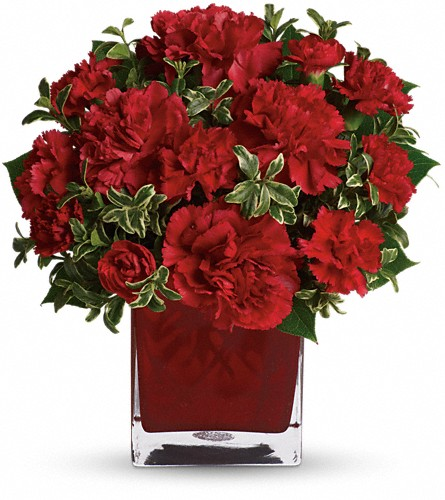 Teleflora's Precious Love in Chesapeake VA, Greenbrier Florist