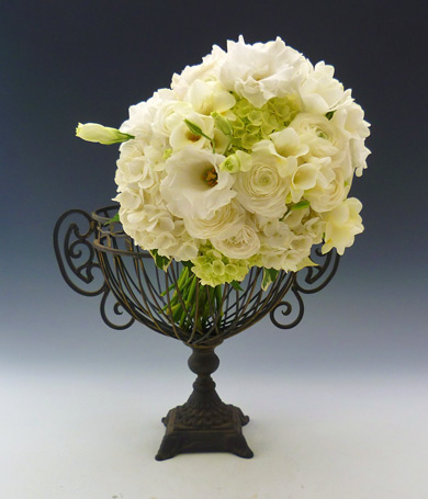 Smith Bouquet in Kirkland WA, Fena Flowers, Inc.