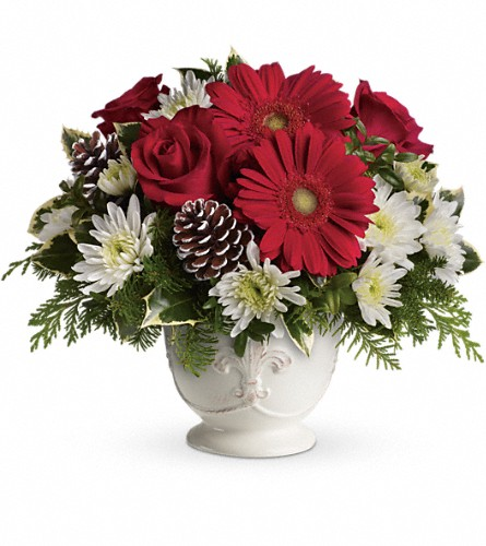 marshfield flowers telefloras fleur love bouquet pasp