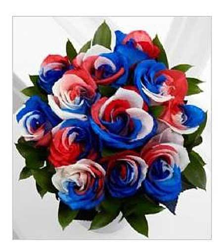 Для цветов из россии