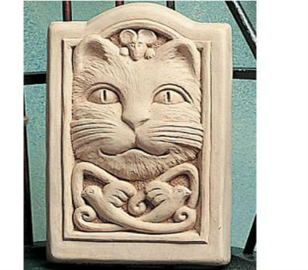 Celtic Cat in Perrysburg & Toledo OH  OH, Ken's Flower Shops