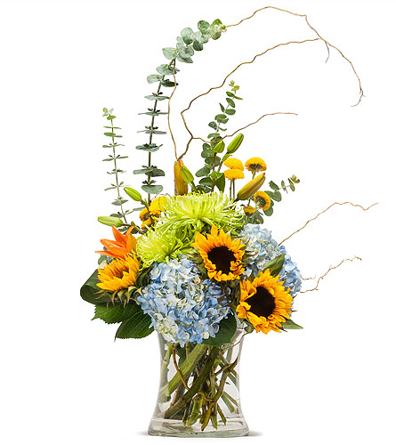 Favorite Gatherings in Abington MA, The Hutcheon's Flower Co, Inc.