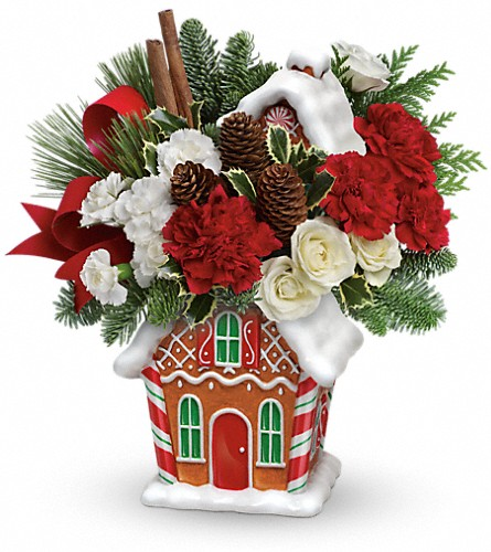 Flower delivery calgary florists flowers in