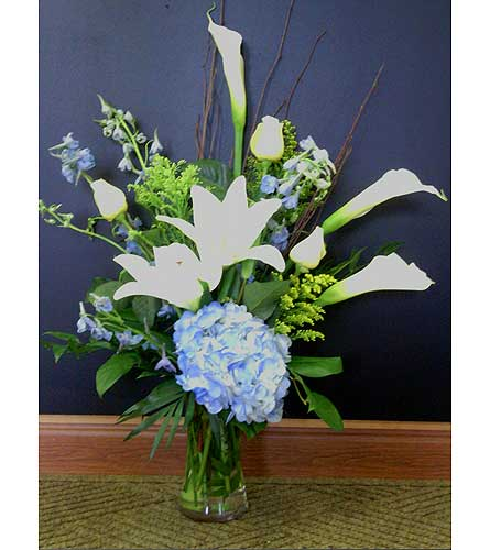 Heavenly in Charlotte NC, Starclaire House Of Flowers Florist