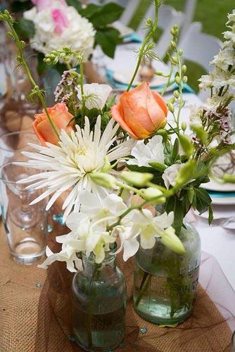 Wedding Flowers In Jacksonville Fl : Wedding gallery in jacksonville fl deerwood florist