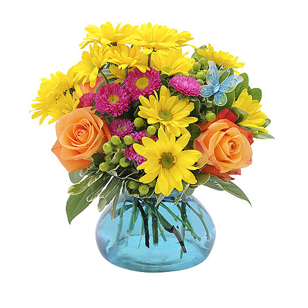 Sarasota Florists  Flowers In Sarasota Fl  Flowers By. Nyack Hospital Recovery Center. Dual Diagnosis Treatment Centers Northern California. Square Of Roofing Shingles Sash Window Seals. Replacement Windows Akron Ohio. Hotels In London Near Buckingham Palace. French Pastry School In Chicago. Richmond Promotional Products. Garage Door Installation And Repair