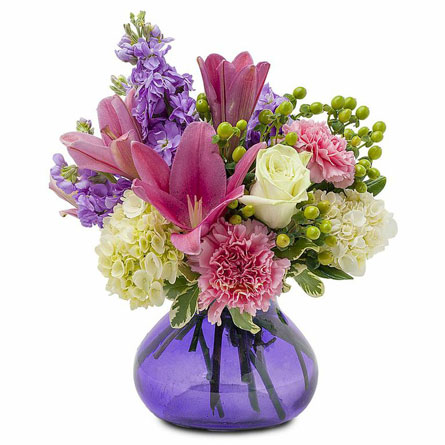 Hugs for Her in Greenwood Village CO, Arapahoe Floral