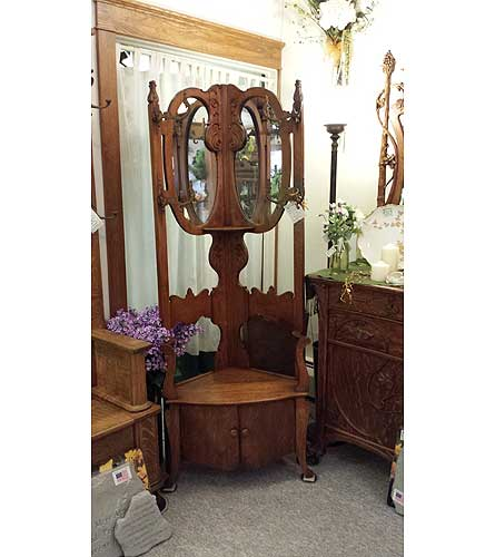 Antique Furniture Delivery Grand Rapids MN - Shaw Florists