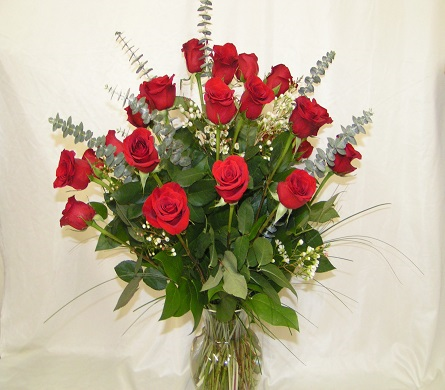 bozeman florists flowers in bozeman mt country flower shop ForFlower Delivery Bozeman Mt