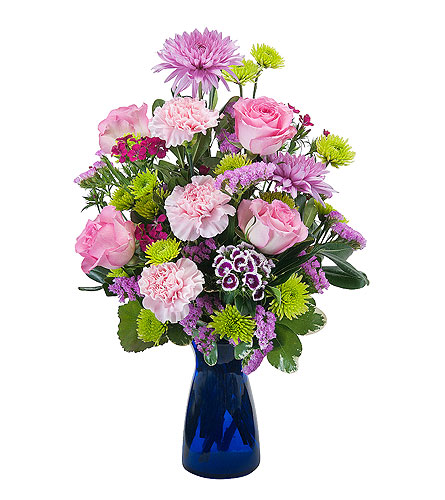 Admiration in Brockton MA, Holmes-McDuffy Florists, Inc 508-586-2000