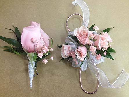 boutonnieres  corsages delivery smyrna ga  floral creations florist, Beautiful flower