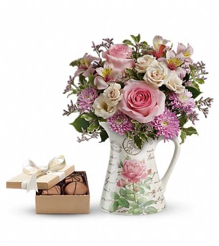 VL_648721 teleflora's fill my heart with chocolates in corinth ny meme's,Memes Florist Corinth Ny