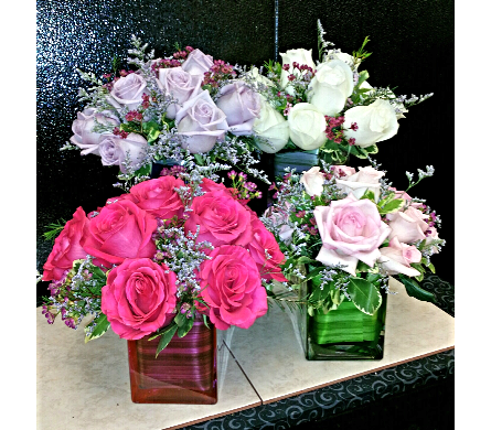 Sweet Surprise  in Naples FL, Gene's 5th Ave Florist