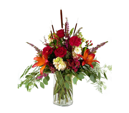 Fall Traditions in Indianapolis IN, McNamara Florist
