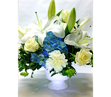 Filer's Beautiful Dreams in Cleveland OH, Filer's Florist Greater Cleveland Flower Co.